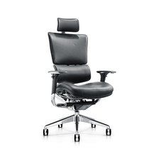 High quality with affordable price ergonomic office chairs