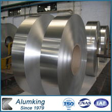 Mill Finished 1070 Aluminum Strip