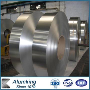 1060 Aluminum Strip for Printed Circuit Board
