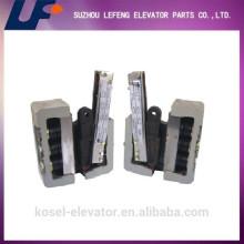 Завод по производству предохранительных лифтов для продажи, элементы безопасности лифтов