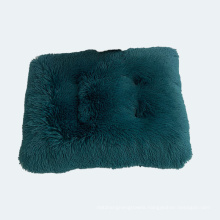 All Season Dog/Cat Sleeping Bed, Custom Size Waterproof Pet Blanet
