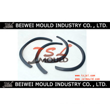 Custom Injection Plastic Wheel Trims Mould
