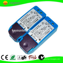 PE294A1230 Dimmable led power driver 300mA 12W adapter
