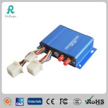 Antena externa GPS Tracker en tiempo real con batería de respaldo