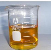 Ácido nafténico para la venta CAS: 1338-24-5