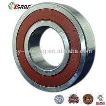 Newest Ball bearing 6207ZZ 6208ZZ 6209ZZ 6210ZZ