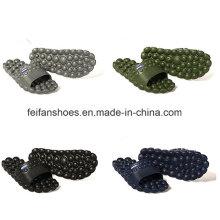 Chinelos novos dos homens do estilo, sandálias internas / do verão Flip Flop Summer EVA