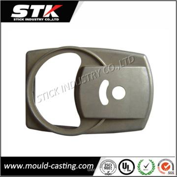 La aleación de aluminio al por mayor moldea para el instrumento de música