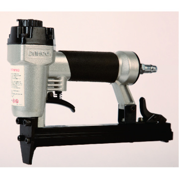 1013J Crown Fine Wire Stapler