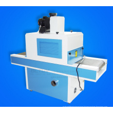600 sérigraphie UV, séchage Machine