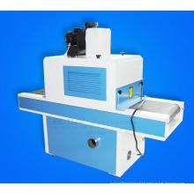 600 Screen Printing UV Curing Machine