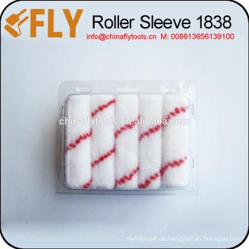 Mini Roller Hersteller gute Qualität Farbroller