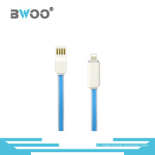 Wholesale 8 Pin Lightning Fast Charging Sync USB Cable