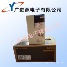 N510012086AA MOROR-DRIVER for SMT machine CM402