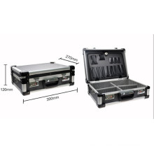 High-Grade Customized Aluminum Alloy Tool Case
