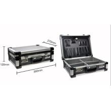 Caixa de ferramentas de alumínio de alta qualidade personalizadas