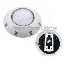 IP68 impermeable luz subacuática LED