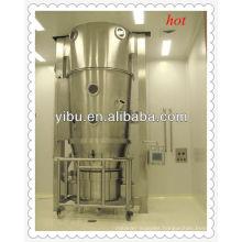 FL Fluid bed granulating machine(fluid bed granulator)