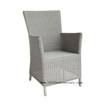 CAFF стул (8018)