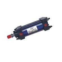 Vérins hydrauliques à huile légère série ESP MOB