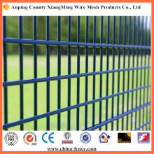 Y Post Wire Mesh Sicherheit Farm Zaun Netting (XM-WN)
