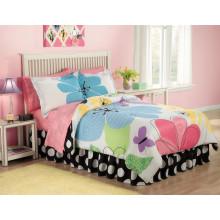 Hermosa sábana con alta calidad y bajo precio