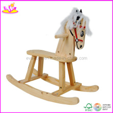 Rocking Horse (W16D022)