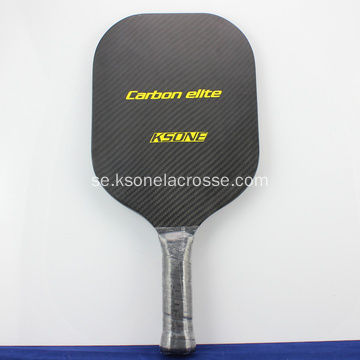 Ny Carbon Fiber Pickleball Paddle