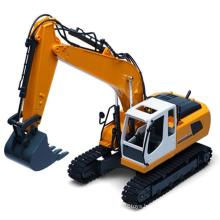 Volantex Full Functional Remote Control Excavator Construction Excavator Toy