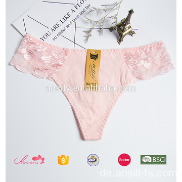 003 sexy transparent damen sexy boyshort underwear transparent höschen
