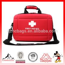 Eversuccess emergency bag EVA botiquín de primeros auxilios kits de primeros auxilios bolsos vacíos
