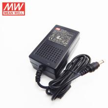 GS18A05-P1J MEANWELL 5V medizinischer Schaltadapter / Adapter