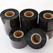 Thermal transfer printing ribbon wax  for nylon taffeta
