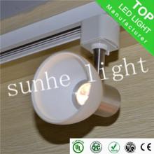 Beförderung!!! Dongguan kundengebundenes Wohnmobil führte Acryl 1w Wohnmobilbeleuchtung Soem mit 3-Jahr-Garantie