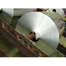 aluminum roofing coil/anodized aluminum coil/color coated aluminum coil
