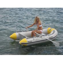 Kleines Schlauchboot mit CE China