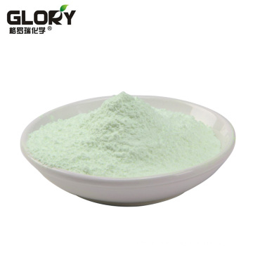2020 Glory REACH Fully Regusted Fluorescent Whitening Agent Optical Brightener For Textile