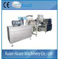 Customer Focus Plasticine Modeling Clay Packing Machine