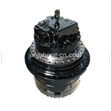 هيونداي R210NLC-7 Final Drive 31N6-40011 Travel Motor