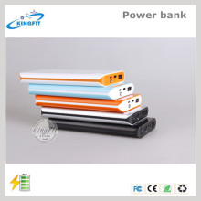 Private Form-Typ C Power Bank Portable Power Power Bank