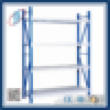 Light Duty Rack Stackable Warehouse Rack
