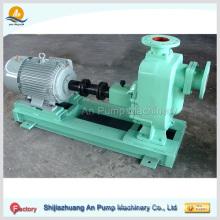 Stainless Steel Self Priming Pump