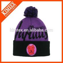 Оптовые дешевые зимние шапки и перчатки