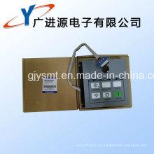 СМТ части CM402&602 Ключевая доска KXFP5Z1AA00