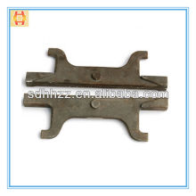 kinds-of-boiler-grate-bar