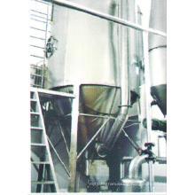 2017 ZPG series spray drier, SS centrifugal dryer manufacturers, liquid powder coating machine for sale