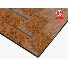 Globond Aluminium Composite Panel Frsc004