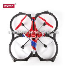 SYMA X6 4 Kanal RC Drone mit 6 Achsen eingebautem Gyroskop 10 Drone System