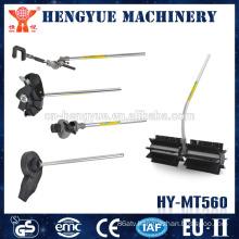 HY-MT560 brush cutter prices/brush cutter honda/backpack brush cutter