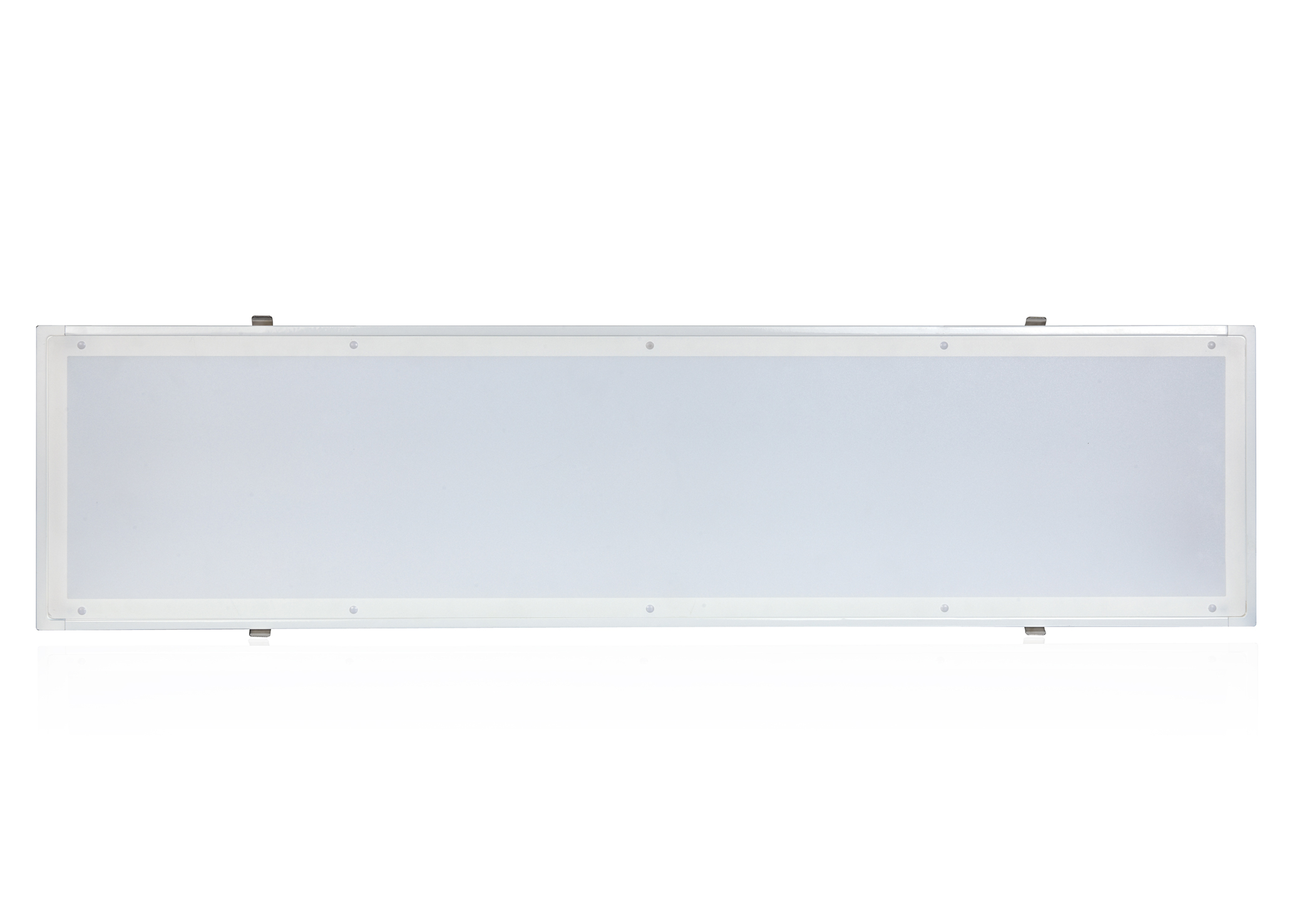 Back Lit LED Panel light